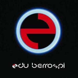 DJ EDU - REMIX PRIVADO 2012 - LATIN - PACHANGA - POP 2