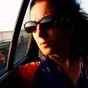 Destins - Isabelle Eshraghi - Photographe de l'agence Vu