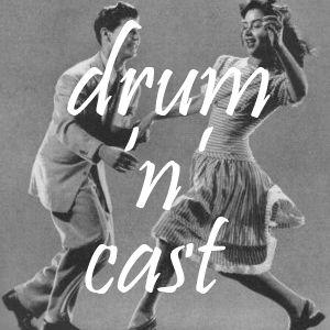Drum 'n' Cast - Minimix #01 - 09/11/12