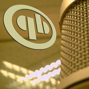 LXC interview (german) & DJ Mix at Radio Corax (Querbass Show, March 19th 2010)