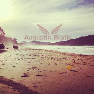 Augustin Bratie - Take A Breathe (Best Of Vocal Deep House 2016)