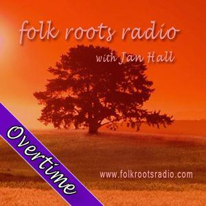 Overtime - Phil Elsworthy & Ed Koenig