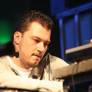 Joey Beltram LIVE @ 100% Pure Electronic Music - 19-01-2013
