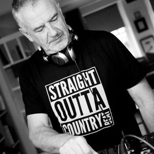 Frank Ainsworth - Master Mix Country Beat 2017 by Neil Pinnock