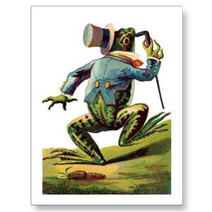 Dj Frogg - Vintage Collection 4