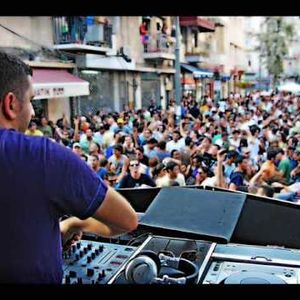 "Elad Amedi ""Trance Case"" # Episode 1"