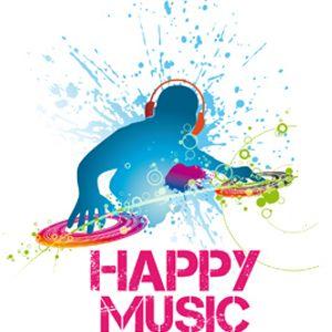 happy music ^divertentismo^ Italo music