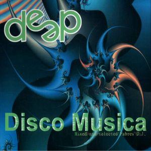 Deep House_3