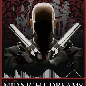 Dubstep Mixes Clásicos Vol.3 / Midnight Dreams Vol. 1