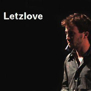 Le Club - Théâtre Sorano - LETZLOVE - 02.02.2018