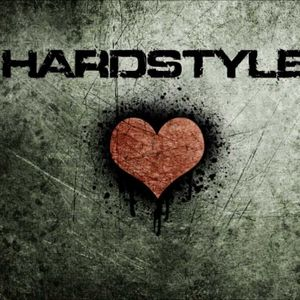 siwyX Hardstyle Session 25.07.2017r