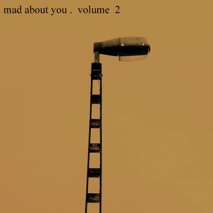 MAD ABOUT YOU volume 2