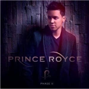 PRINCE_ROYCE_BACHATA_ROMANTICA_MIX_2012_BY_DJ_FRESCAPILL
