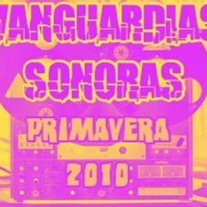 VANGUARDIAS PRIMAVERA-2010