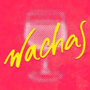WACHAS #125 - 4ta temporada