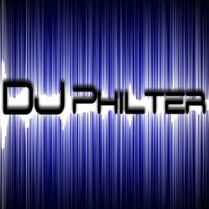 The Sounds of DJ Philter