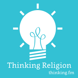 Thinking Religion 95: There's Always a Drum Circle - Thinking Religion