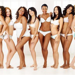 Humpday #7 - Your Body Shaming Is Affecting Your Health!