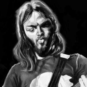 Yiannis Petridis 2015-09-29 (David Gilmour)