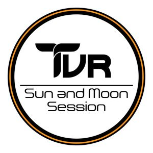 TVR - Sun and Moon Session 8