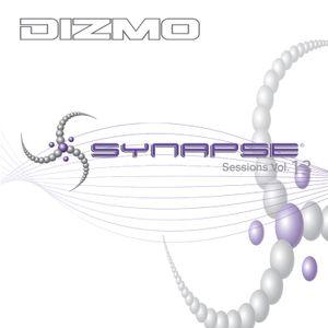 Dizmo - Synapse Sessions Vol.13