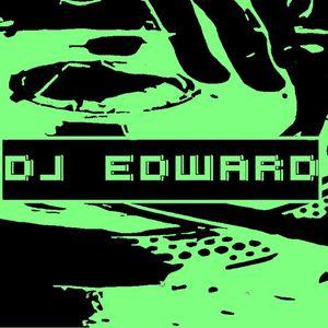 Mix - Progressive house mix (2012)