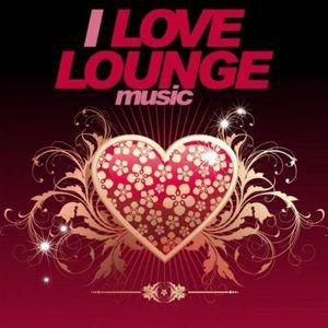 Lounge Ambient Bossa Set Mix