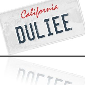 Duliee - Classic Select 002
