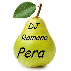 Dj Romano Pera-I'm going   hell to   heaven (techno)