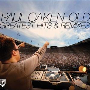 Paul Oakenfold - Perfecto on tour - Live at mokai miami 03-27-2008