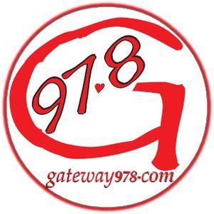 Drivetime with Jack Sullivan on Gateway 97.8