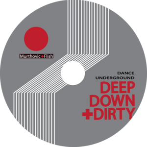 Deep,Down & Dirty - Murthovic + Flish @ B Bar Chennai - India