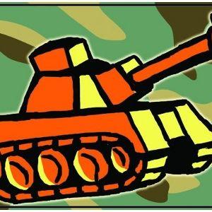 2014-01-24 Battle Stations