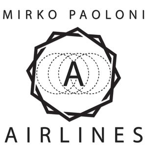 Mirko Paoloni Airlines Podcast #146