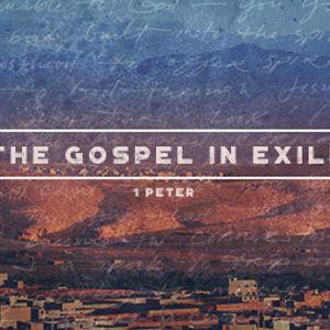 Gospel Citizens