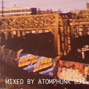 Last Trick Mixtape