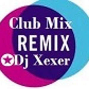 ✪Xexer Cub Remix 104 (Electrol Mix)