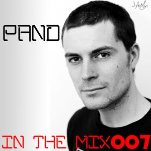 Pand in the mix 007
