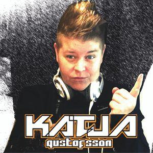 KATJA GUSTAFSSON - Autumn Leaves Mix 2017 part 01
