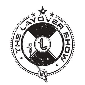 The Layover Show on Traklife Radio LIVE Mixshow Wednesdays @ House Of Vapes (05-31-13)