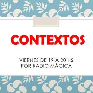 3° ConTextos. 23/03/16