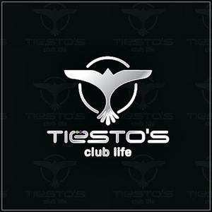 Tiësto - Tiësto's Club Life 355