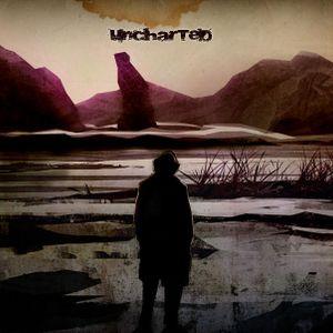 Uncharted #14