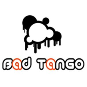 bad tango - feb 2012 promo mix