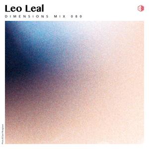 DIM080 - Leo Leal