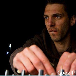 Autumn Jakson Mix 2011