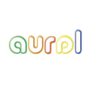 """""""AURAL"""" RNB MIX - APRIL 2005"""