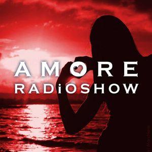LORENZOSPEED presents AMORE Radio Show 644 Domenica 23 Agosto 2015 with iSABEL PiSTORE part 2