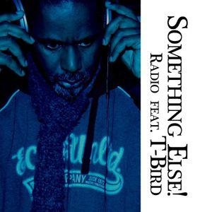 Rocking With You (Something Else! Radio 4-6-14) 15 Minute teaser