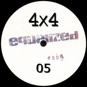 4x4-05